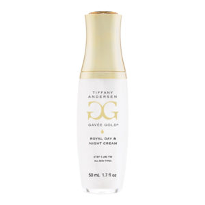 royal-night-day-night-cream-50ml