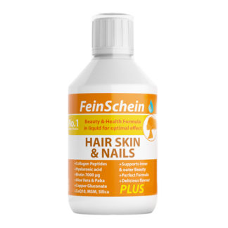 feinschein-hair-skin-and-nails