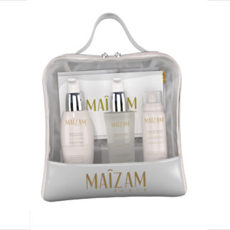 Maizam Hajj Kit