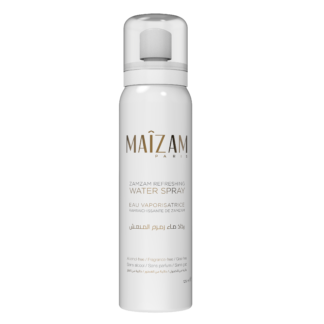 Maizam Water Spray